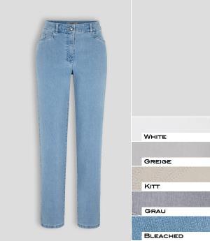 74b0ace2464a Zerres Tina Lang - Alle Hosen und Jeans der Tina in Langgröße