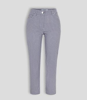 704ac129f7 Tolle Damen Hosen bequem online kaufen