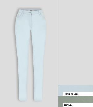 beb74eb36639 Tolle Damen Hosen bequem online kaufen