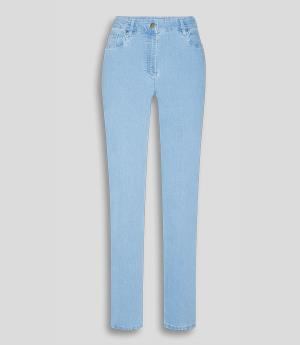 0d3a2bc9a20ec6 Zerres Marken-Shop - Riesen Auswahl an Zerres Hosen & Jeans online