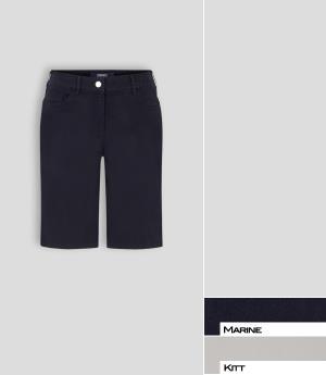 b2cf2da8ab2553 Ihre Lieblings-Jeans Greta von Zerres bequem online kaufen