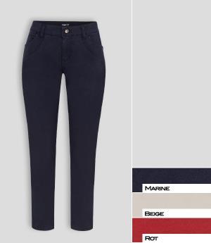 7175e02cb038e Angels Jeans - Tolle Jeans von Angels bequem online bestellen