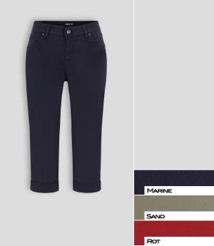4062d6ae921291 Angels Jeans - Tolle Jeans von Angels bequem online bestellen