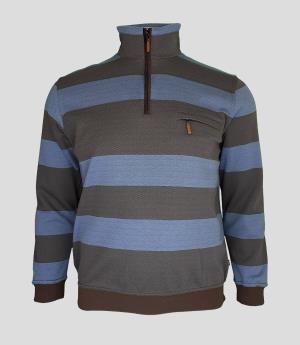 Flotte & pflegeleichte Herren Sweatshirts bequem online kaufen