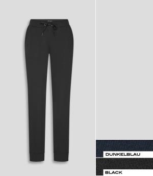 Farbe : Black, Size : S Zengqhui M/änner Sportkleidung 7-teilig mit Outwear-Kompressionshose 3er-Pack T-Shirt 2er-Pack Shorts Schnell trocknend Sportbekleidung Trainingsset
