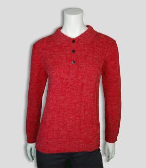 niedriger Preis USA billig verkaufen günstig Pullover & Twin-Set für ältere Damen und Senioren im ...