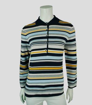 3f9d4953cd92 Pullover   Twin-Set für ältere Damen und Senioren im Onlineshop ...