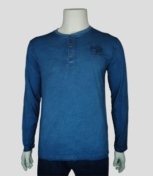 Shirt Bei Herren amp; Polo Moden T Kaufen Online Bernhardt wqqPp5C