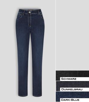 33cf166d98ac Zerres Tina Kurz - Alle Hosen und Jeans der Zerres Tina in Kurzgröße