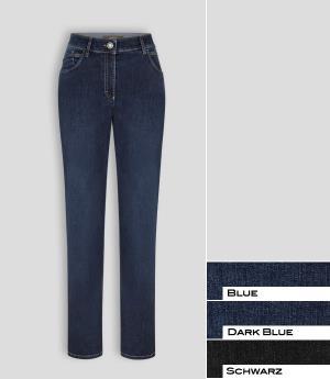 Shop für neueste zu verkaufen Outlet zu verkaufen Zerres Tina Lang - Alle Hosen und Jeans der Tina in Langgröße
