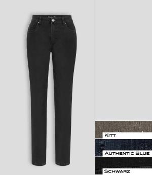 kostenloser Versand beliebte Marke 100% original Anna Montana Jeans Shop: Tolle Jeans bequem online bestellen