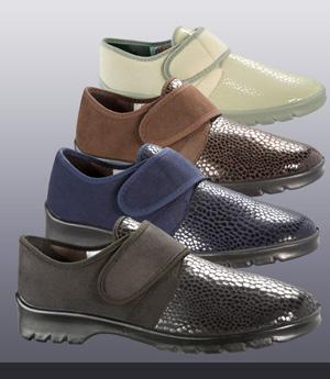 new arrivals 9719e 2d9d9 Farbenfrohe Mode für Senioren & ältere Damen bequem online ...