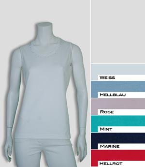 41a07058f7a6 T-Shirts und Polo-Shirt für ältere Damen und Senioren im Onlineshop ...