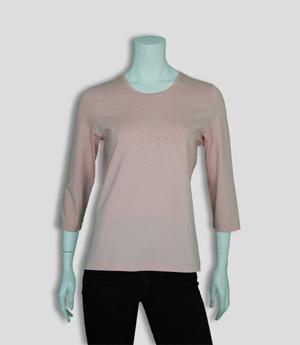 farbenfrohe damenbekleidung bequem online einkaufen. Black Bedroom Furniture Sets. Home Design Ideas