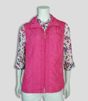 big sale e69dc 1f89e Tolle Mode von Erfo im Marken-Shop online bestellen ...