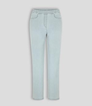 Kostenloser Versand Wählen Sie für neueste Shop für authentische Relaxed by Toni: Tolle Damenhosen & Schlupfhosen mit ...