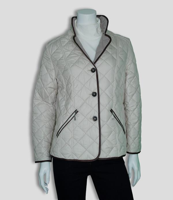 tolle damen jacken blazer bequem online kaufen. Black Bedroom Furniture Sets. Home Design Ideas